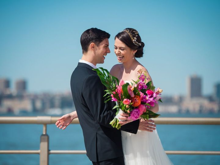 Tmx 1529081328 3f93b7973ba4cce3 1529081326 1a12aff0f0812b79 1529081325039 6 Unspecified 2 Brooklyn wedding planner