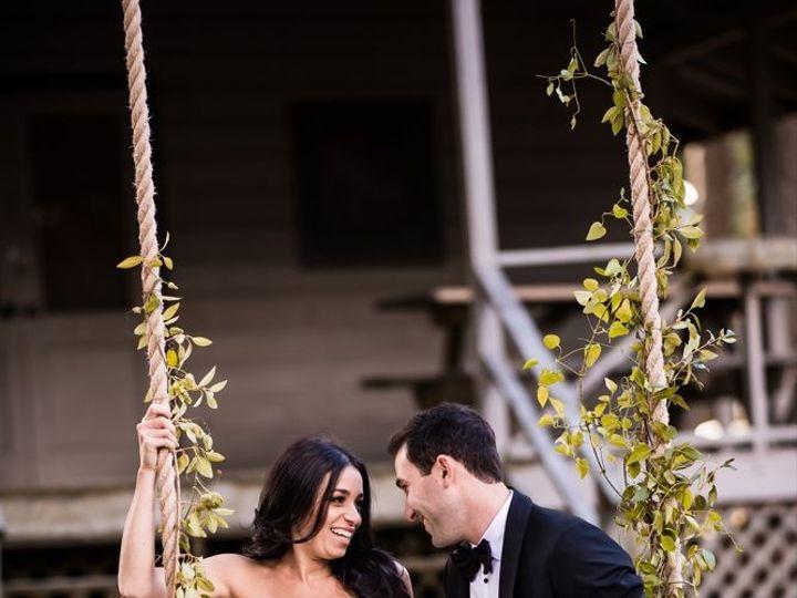 Tmx 1529081408 Bff0c76473336e7f 1529081407 E99f5d8438fce36e 1529081405977 15 0457 09 09 17 Brooklyn wedding planner
