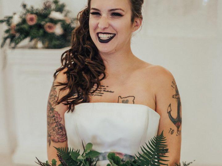 Tmx 1529081548 10958f324a98b4f0 1529081546 46fde17d75bb0025 1529081544984 29  Watermarked For  Brooklyn wedding planner