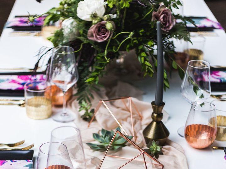 Tmx 1529081548 E69964b8298de731 1529081546 E2335b7e47b694ba 1529081544983 28  Watermarked For  Brooklyn wedding planner