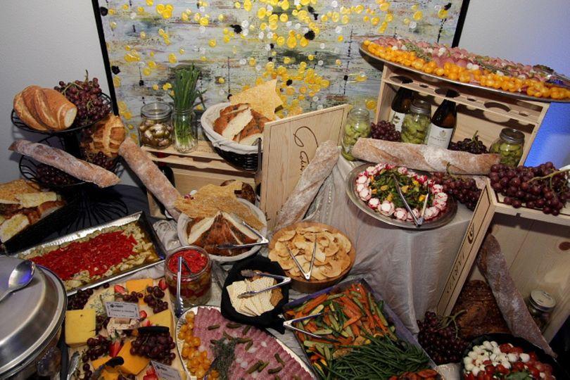 800x800 1423771095699 amici12     amici u0027s catered cuisine   catering   oldsmar fl   weddingwire  rh   weddingwire