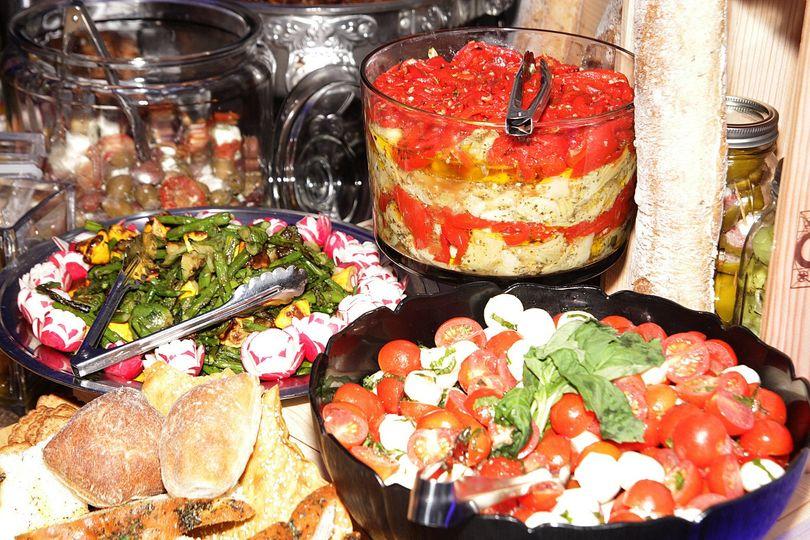 800x800 1423771503426 amici9011053 amici u0027s catered cuisine   catering   oldsmar fl   weddingwire  rh   weddingwire