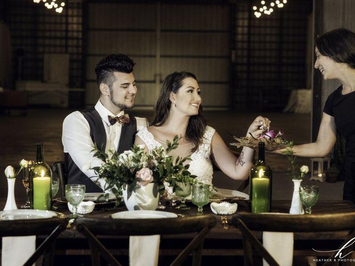 Tmx 1528658719 5980294dae8c7f1c 1528658716 Dd16137f9e64822c 1528658709121 4 HBPH9013 Oldsmar, Florida wedding catering
