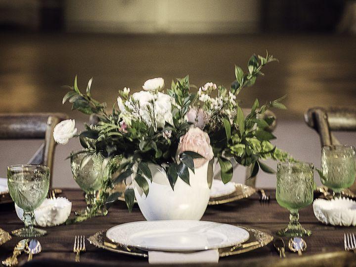 Tmx 1528658720 B66cccbfbc57da69 1528658717 Db3620f27cc79fd1 1528658709122 5 HBPH8981 Oldsmar, Florida wedding catering