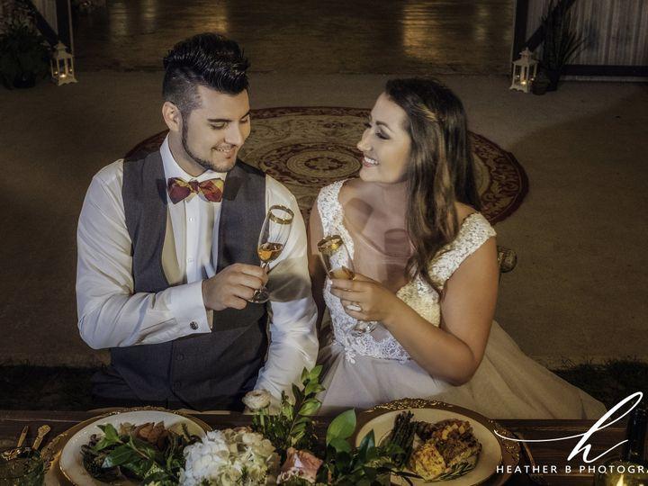 Tmx 1528682526 121846f6d7dfc0e9 1528682524 3951b1cef498c223 1528682520363 5 HBPH9073 Oldsmar, Florida wedding catering