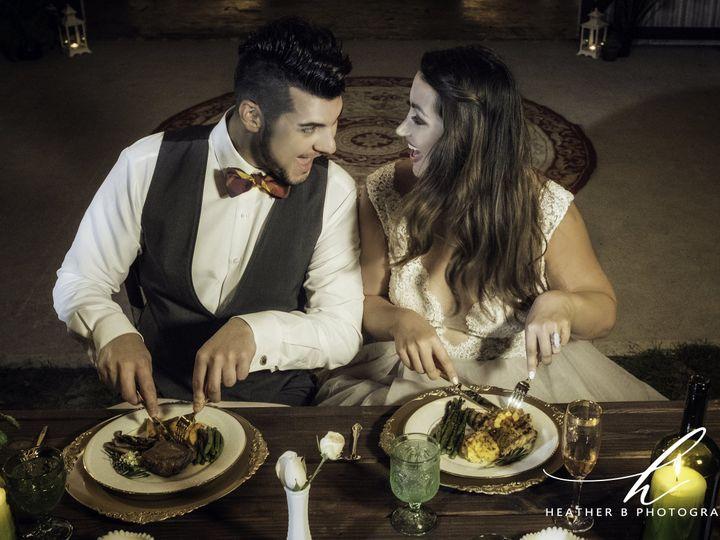 Tmx 1528682527 B3cf48066f01ae10 1528682524 D8dbf4fe884b9eec 1528682520365 6 HBPH9089 Oldsmar, Florida wedding catering