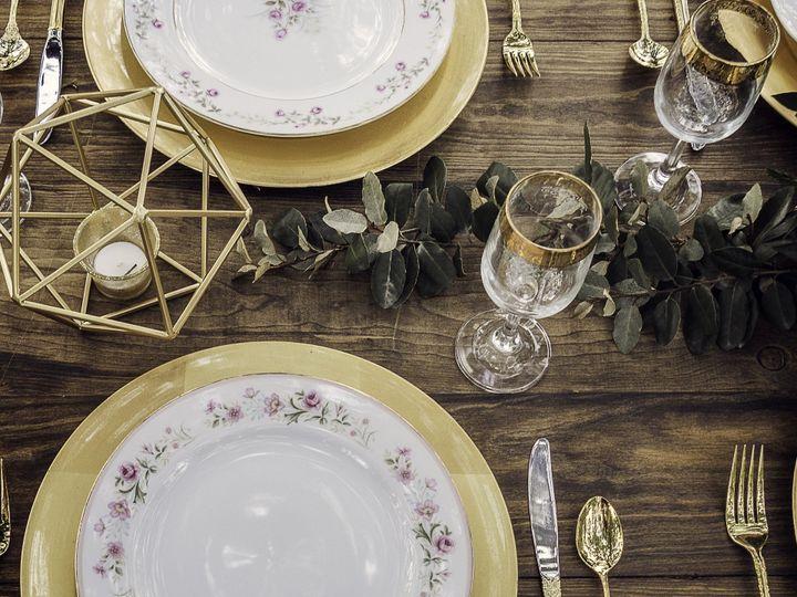 Tmx 1528685018 B331800edf5165e1 1528685016 Dffee7b7ec2328ed 1528685015359 21 HBN 3526 Oldsmar, Florida wedding catering