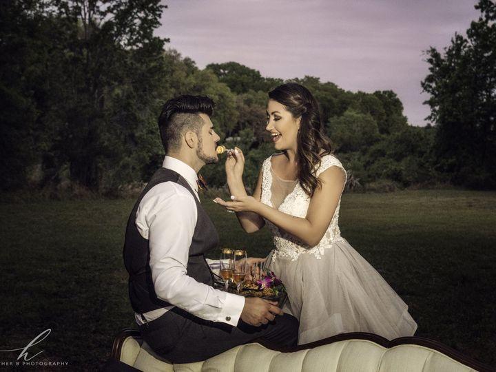 Tmx 1528992021 C3ca4cceb25ede39 1528992017 1aed3a187e9ffa98 1528991983144 38 HBN 3622 Oldsmar, Florida wedding catering