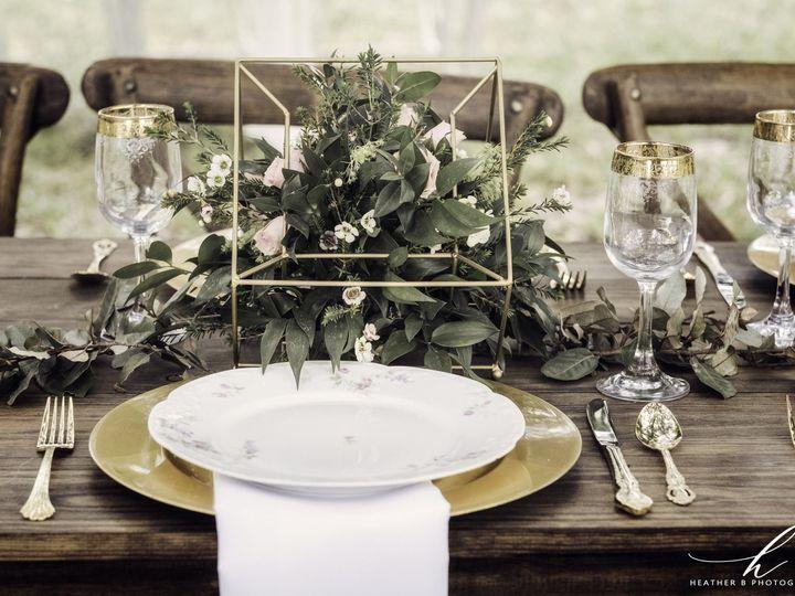 Tmx 1528992024 A930034cd442eb58 1528992017 D793239612b24a40 1528991983145 40 HBPH8824 Oldsmar, Florida wedding catering
