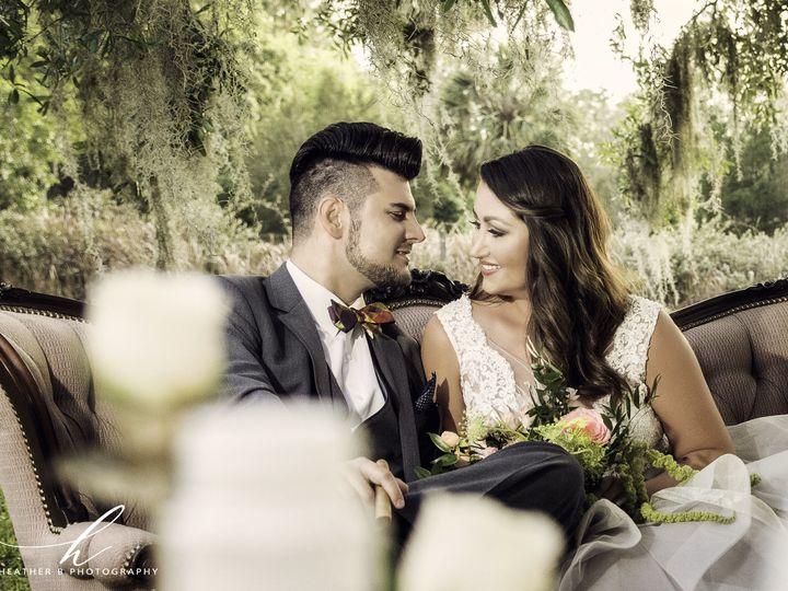 Tmx 1528992024 C36e9d580c334d5e 1528992017 B5da2fc5ab788df1 1528991983142 37 HBN 3557 Oldsmar, Florida wedding catering