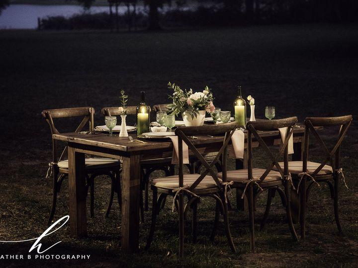 Tmx 1528992041 Ac61b70df4dab593 1528992038 E7677e8e515da55a 1528991983149 43 HBPH8985 Oldsmar, Florida wedding catering