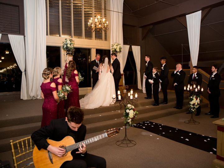 Tmx 1512872579408 Img5033 Snohomish, Washington wedding ceremonymusic