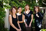 Harbor String Quartet image
