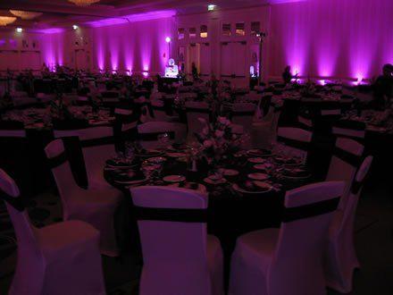 Tmx 1276172591913 Uplighting2 Bothell, Washington wedding dj