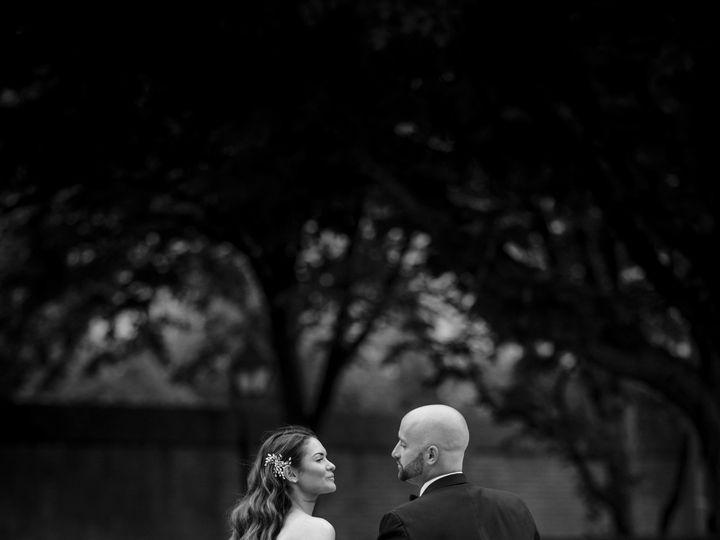 Tmx Wedding Wire Portfolio 11 51 924114 158016071897900 Philadelphia, PA wedding photography