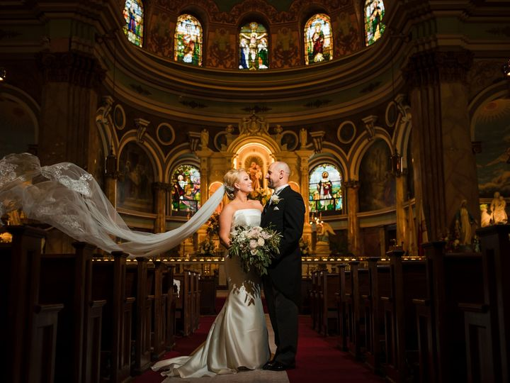 Tmx Wedding Wire Portfolio 22 51 924114 158016072169641 Philadelphia, PA wedding photography