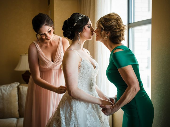 Tmx Wedding Wire Portfolio 25 51 924114 158016072351274 Philadelphia, PA wedding photography