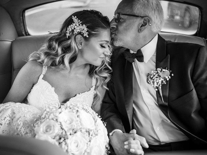 Tmx Wedding Wire Portfolio 29 51 924114 158016072939972 Philadelphia, PA wedding photography