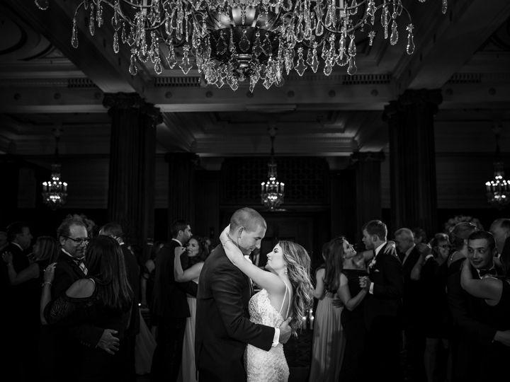 Tmx Wedding Wire Portfolio 42 51 924114 158016073351242 Philadelphia, PA wedding photography