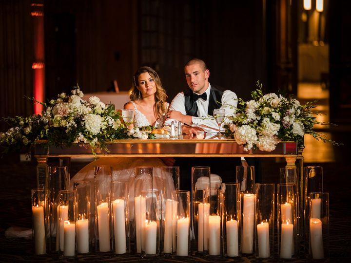 Tmx Wedding Wire Portfolio 43 51 924114 158016073745197 Philadelphia, PA wedding photography