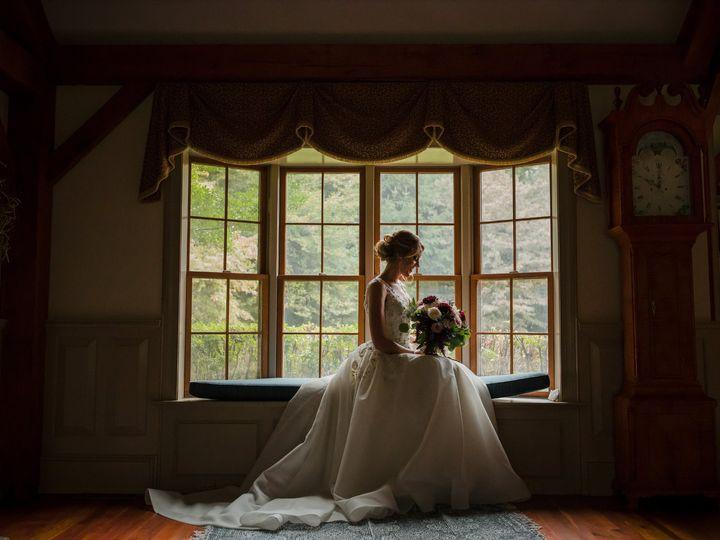 Tmx Wedding Wire Portfolio 44 51 924114 158016073749072 Philadelphia, PA wedding photography