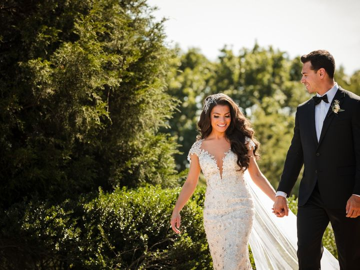 Tmx Wedding Wire Portfolio 47 51 924114 158016074044437 Philadelphia, PA wedding photography