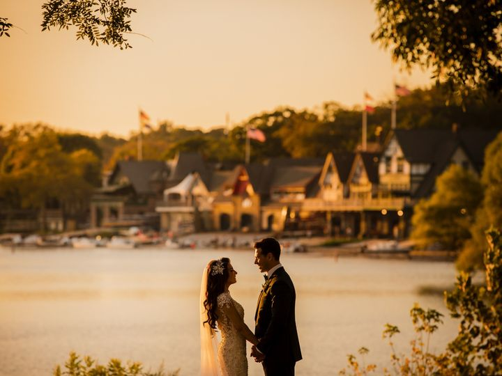 Tmx Wedding Wire Portfolio 48 51 924114 158016073738467 Philadelphia, PA wedding photography