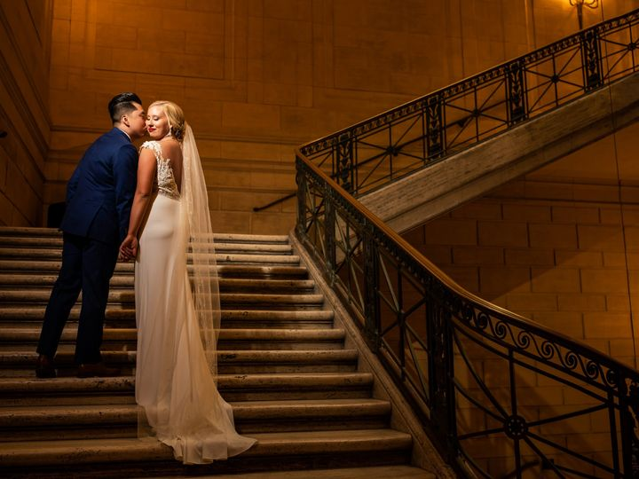 Tmx Wedding Wire Portfolio 4 51 924114 158016071667262 Philadelphia, PA wedding photography