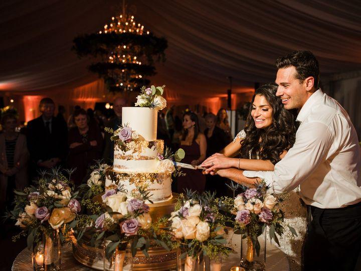 Tmx Wedding Wire Portfolio 50 51 924114 158016074122634 Philadelphia, PA wedding photography
