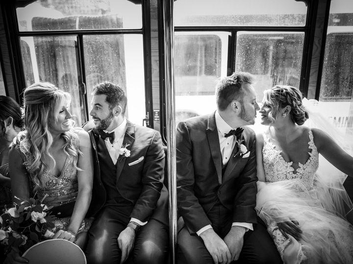 Tmx Wedding Wire Portfolio 55 51 924114 158016074494782 Philadelphia, PA wedding photography