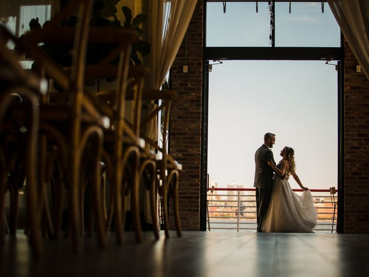 Tmx Wedding Wire Portfolio 56 51 924114 158016074469560 Philadelphia, PA wedding photography