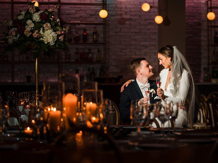 Tmx Wedding Wire Portfolio 57 51 924114 158016074580159 Philadelphia, PA wedding photography