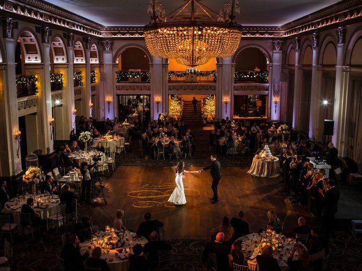 Tmx Wedding Wire Portfolio 59 51 924114 158016075355326 Philadelphia, PA wedding photography
