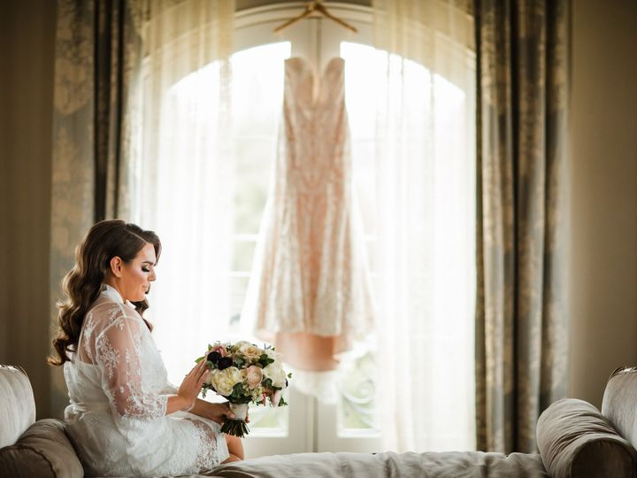 Tmx Wedding Wire Portfolio 61 51 924114 158016075231737 Philadelphia, PA wedding photography