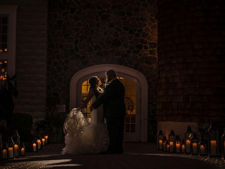 Tmx Wedding Wire Portfolio 70 51 924114 158016076094881 Philadelphia, PA wedding photography
