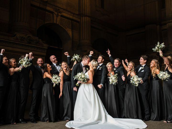 Tmx Wedding Wire Portfolio 71 51 924114 158016075696870 Philadelphia, PA wedding photography