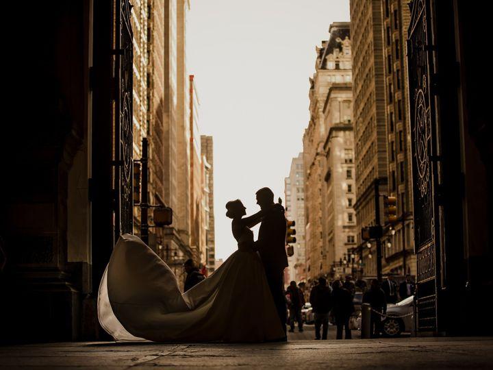 Tmx Wedding Wire Portfolio 72 51 924114 158016076045327 Philadelphia, PA wedding photography