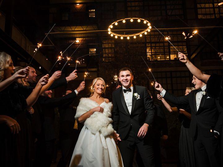 Tmx Wedding Wire Portfolio 73 51 924114 158016075541228 Philadelphia, PA wedding photography