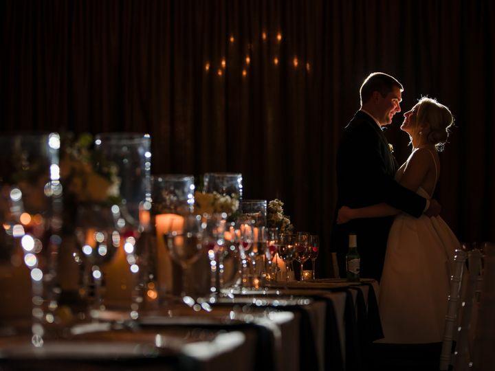 Tmx Wedding Wire Portfolio 74 51 924114 158016076239651 Philadelphia, PA wedding photography