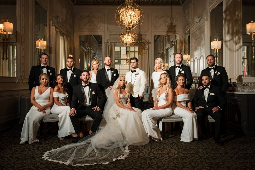 wedding wire portfolio 27 51 924114 158016072520447