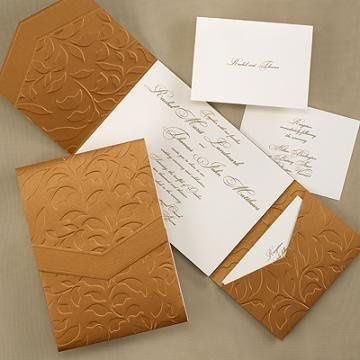 Tmx 1236033345640 611ATlr Paramus wedding invitation
