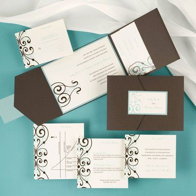 Tmx 1276373489112 FXN9942AHlr Paramus wedding invitation