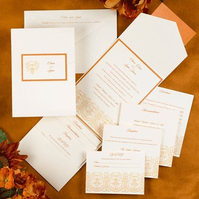 Tmx 1276373503533 FXN93510Rlr Paramus wedding invitation