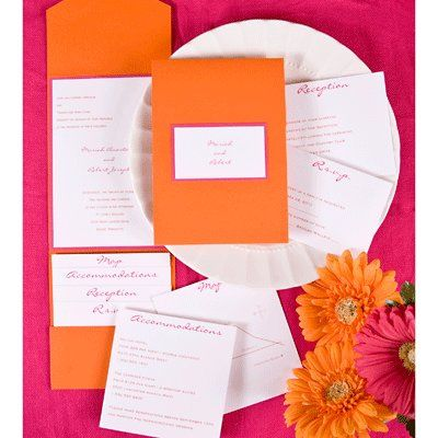 Tmx 1279055958271 FBN9049HTL473lr Paramus wedding invitation