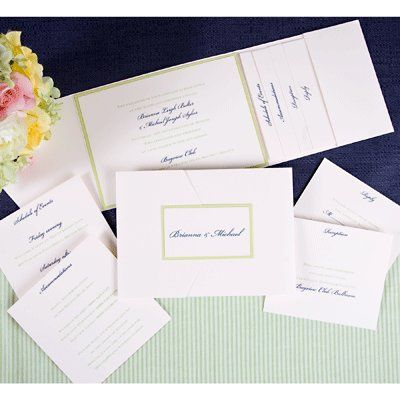 Tmx 1279055959756 FBN9351MAL870lr Paramus wedding invitation