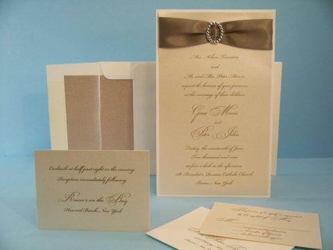 Tmx 1286051402232 01 Paramus wedding invitation