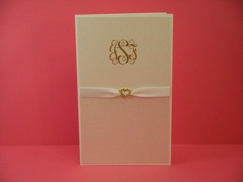 Tmx 1286051404982 040 Paramus wedding invitation