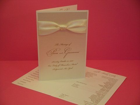 Tmx 1286051409185 1747529734319784429525436284447243274273738n Paramus wedding invitation