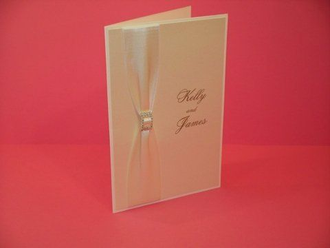 Tmx 1286051411451 1747529734334784429525436284447243453772543n Paramus wedding invitation