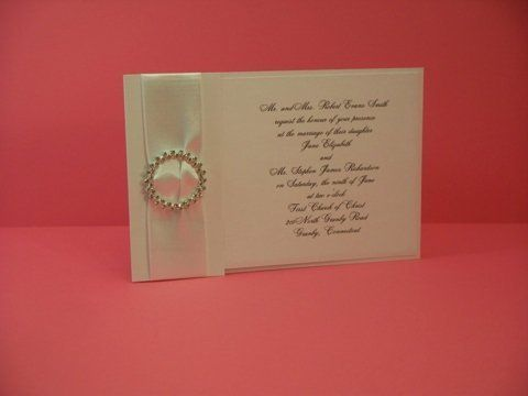 Tmx 1286051412013 1747529734345784429525436284447243573116897n Paramus wedding invitation
